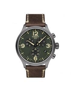 Reloj Tissot Sport Chrono...