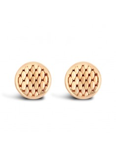 Pendientes FOPE Lovely...